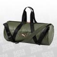 VR Combat Sports Bag Women