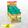 PowerGel Original Lemon-Lime 24 x 41 g