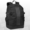 Backpack Power IV