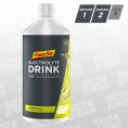 Electrolyte Drink LOW Lemongrass-Citrus 1L