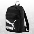 Originals Backpack