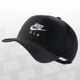 Pro Nike Air Cap