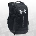 Hustle 3.0 Backpack