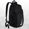 Academy Team Backpack