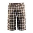 Revelstoke Shorts