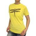 Hiking Fly Tee Women