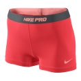 Pro Core II Compression Short Women