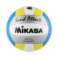Sand Attack Beachvolleyball