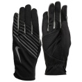 Lightweight Tech Run Gloves Women
