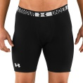 Dynasty HeatGear Vented Compression Short