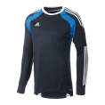 Onore 14 Goalkeeper Jersey