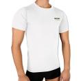 Compression T-Shirt