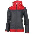 Kansas Outdoorjacke Women