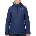 Roga Jacket Women