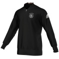 DFB Anthem Jacket Knitted