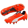 evoSPEED 1.4 Mixed SG