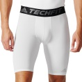 TechFit Base Short Tight