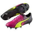 evoSPEED SL II Lth Tricks Mixed SG