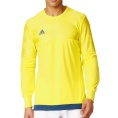 Entry 15 Goalkeeper Jersey