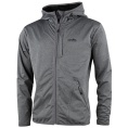 Hudson Softshelljacke Light