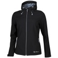 Tamaro Softshelljacke Women