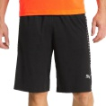 Active Training Graphic Short