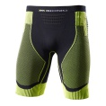 Effektor Running Power Pants Short