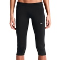 Tech Capri Women