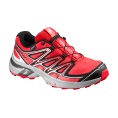 Wings Flyte 2 GTX Women