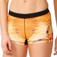 Techfit 3-Inch Short Limited Women