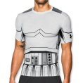 Alter Ego Trooper Suit Compression SS Tee