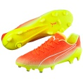 evoSPEED Fresh FG