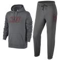 NSW Track Suit Fleece GX