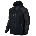 Hypershield Flash Jacket HD Women