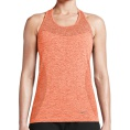 Dri-FIT Knit Tank Women
