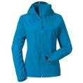 Jacket Neufundland Women