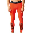 TechFit Tough Long Tight