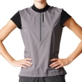Terrex Agravic Windshirt Women