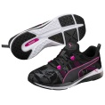 Pulse Ignite XT Swan Women