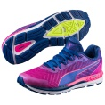 Speed 600 Ignite 2 Women