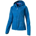 NightCat Jacket Women