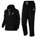 Advance 15 Track Suit Women