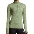 Element Half-Zip Women