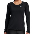 Dry Miler LS Top Women