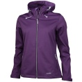 Tamaro 2 Softshelljacke Women