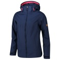 Bari Outdoorjacke Women