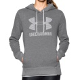 Favorite Fleece Sportstyle Hoody Women