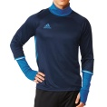 Condivo 16 Training Top