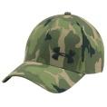 ArmourVent Core Cap