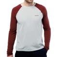 Goddard Langarm T-Shirt